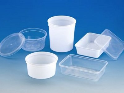 Sustancia usada en envases plásticos puede causar cáncer
