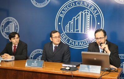BCP confirma recuperación de la economía en el tercer trimestre
