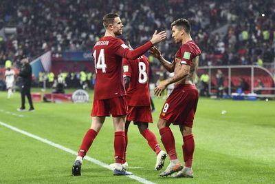 Liverpool, Leicester, Arteta y Ancelotti en el 'boxing day'