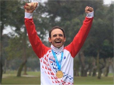 Lo mejor del 2019 en el deporte paraguayo