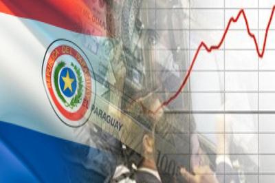 Economía nacional tuvo su primer trimestre positivo en el año