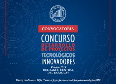 BCP llama a concurso para el desarrollo de proyectos tecnológicos innovadores