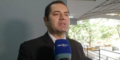 HOY / Inicia intervención en Lambaré: pago de salarios es prioridad, dice el encargado