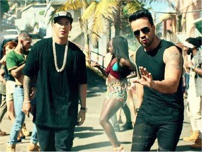 Billboard difunde 10 de canciones latinas más populares de la década