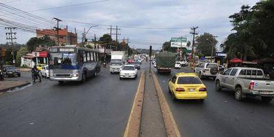 Obras del paso a desnivel de Tres Bocas iniciarán en los primeros meses de 2020