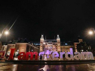 Holanda cambia de estilo, a partir de 2020 solo será Países Bajos