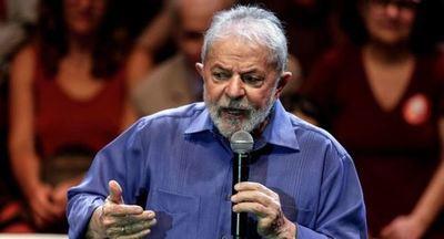 Lula es denunciado por corrupción en nuevo proceso vinculado a Odebrecht