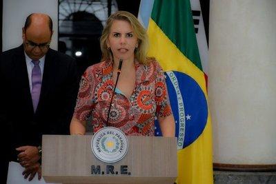 Acuerdo automotriz entre Paraguay y Brasil se suscribirá a inicios del 2020