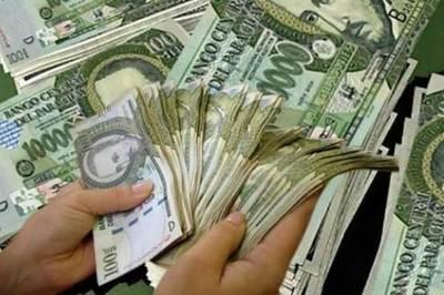 Funcionarios denuncian falta de pago de salario y aguinaldo en la Municipalidad de Abaí