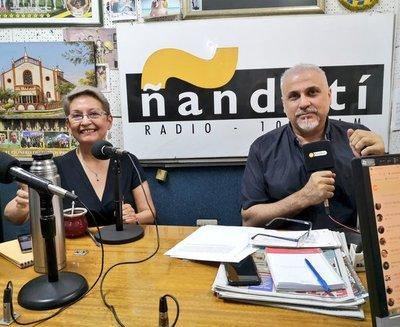 """""""La innovación no es solo empresarial"""" opina consultora sobre Conacyt"""