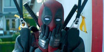 """Ryan Reynolds confirma que ya se encuentra grabando """"Deadpool 3"""""""