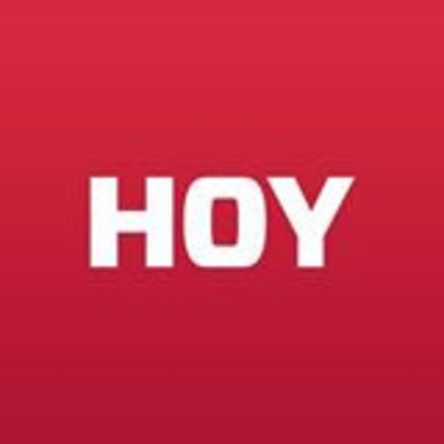 HOY / Julián Benítez se prepara para la vuelta a Nacional