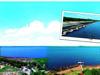 Lago Ypacaraí: Sentenciado a morir por burocracia e inacción