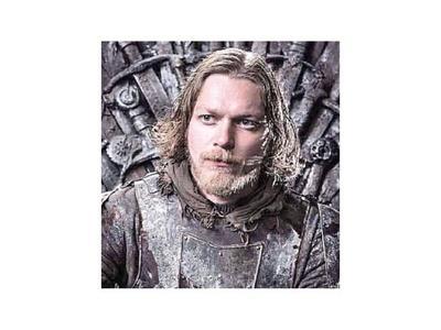 Murió Andrew Dunbar de Game of Thrones