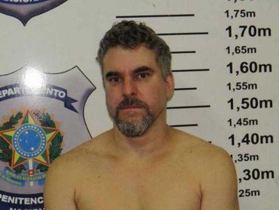 Bandas criminales brasileñas expanden presencia en el país