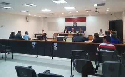Condenan a 12 años de cárcel a hombre por abuso sexual a niña