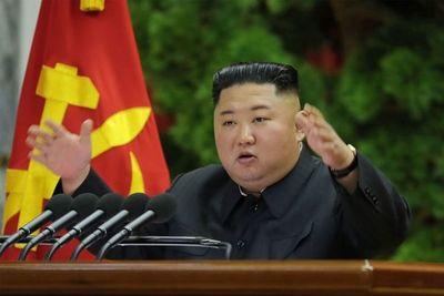 Líder norcoreano reúne a partido ante inminente caducidad del ultimátum a EE.UU.