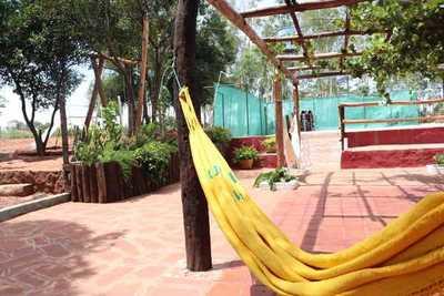 Paraguarí amplía sus opciones de alojamiento con cuatro posadas turísticas
