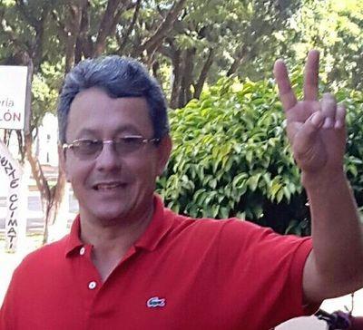 Denuncian que intendente de La Paloma ordenó liberar a ebrio al volante