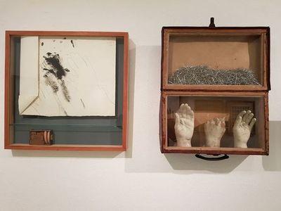 "La ""Caja de herramientas"" de Osvaldo Salerno, premiada por la AICA"