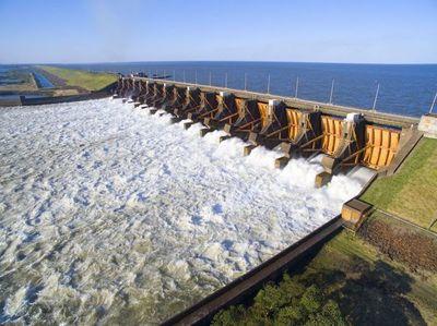 El Paraguay accederá al 100% de su energía