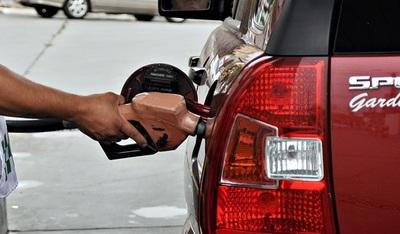Modificación de impuesto generará aumento en combustibles, anuncian