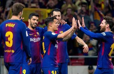 Ex Barcelona sobre el fútbol actual: 'Los jugadores somos números, no hay lealtad y es triste'