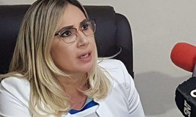 JEM investiga a jueza que mantiene en libertad a ZI