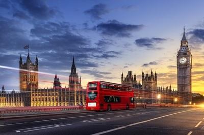 Samsung te lleva a Londres