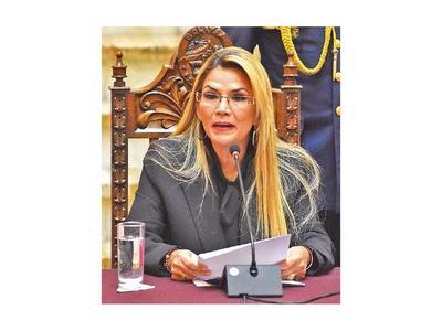 Aumenta la crispación entre Bolivia, España y México