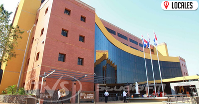 Feria judicial se inicia el 2 de enero del 2020