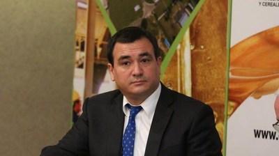 """Amílcar Ferreira: """"Se nota que hay una leve recuperación económica"""""""