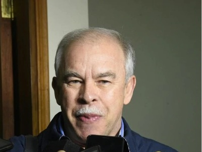 Tribunal absolvió a Walter Bower: 'Nunca tuvieron pruebas'