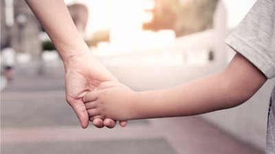 Padre que denuncia que su ex no deja que vea a sus hijos hace once meses