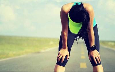Tips para comenzar a hacer ejercicios