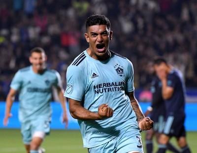 En Uruguay afirman que Diego Polenta es nuevo jugador de Olimpia