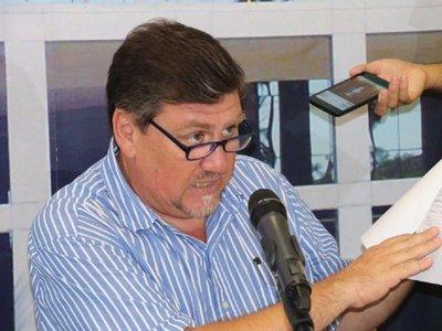 Llano cuestiona pago de aguinaldo extra y a ministros de Mario Abdo