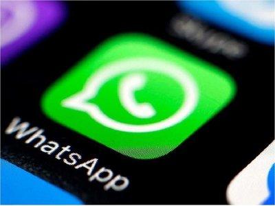 ¿En qué teléfonos dejará de funcionar WhatsApp este año?