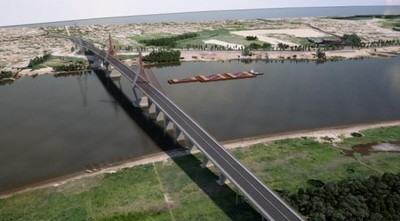 MOPC promete grandes obras para 2020