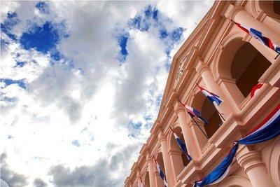 CCR Cabildo realizó 578 actividades y recibió a más de 25 mil visitantes