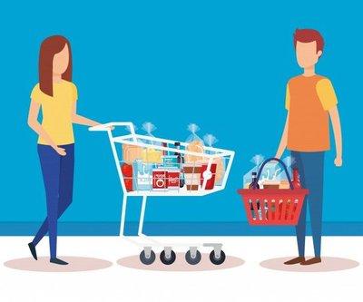 No esperan repunte en el crédito al consumo