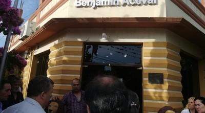 Afirman que interventor de Benjamín Aceval fue presionado políticamente