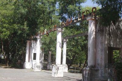Buscan invertir US$ 10 millones para revitalizar Parque Caballero