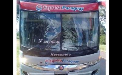 Joven fallece tras un accidente de tránsito en San Juan Bautista