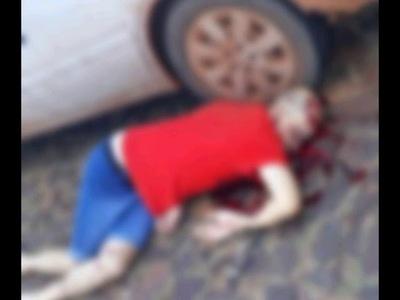POLICIA FALLECIDO EN SAN PEDRO DEL PARANÁ ESTABA PROCESADO POR HOMICIDIO EN CAAZAPÁ