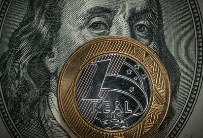 Advierten que Mercosur no reúne las condiciones para una moneda única