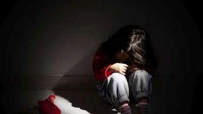 Hasta ahora se reportaron 975 casos de abuso infantil