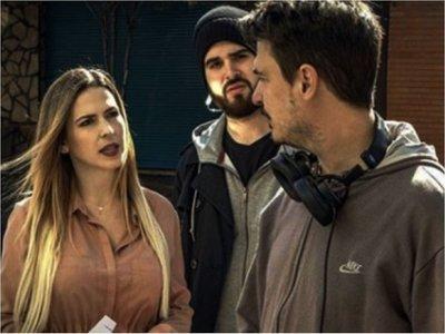Unas 7 películas paraguayas  se proyectarán en el Teatro Latino