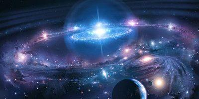 Buscan fomentar la astronomía en el país