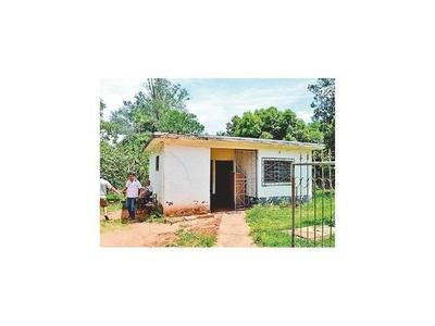 Deuda millonaria de la Junta de Saneamiento de Caacupé